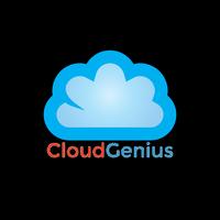 Oct Cloud DevOps Certificate at Redmond LWTech