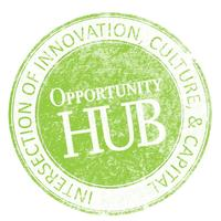 Knowledge Hub:: EntreStrengths