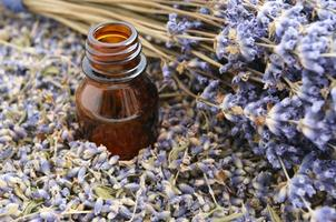 Essential Oils - Purity and Process