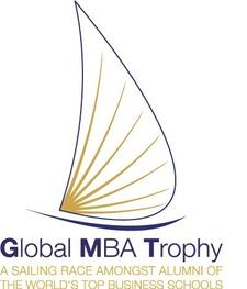 www.globalmbatrophy.com logo
