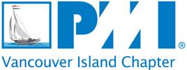 PMI-VI Sept Dinner Meeting - Smart Oceans BC