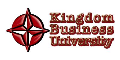 Dual Domination Boot Camp for Entrepreneurs & Pastors...