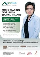 Free forex seminar singapore