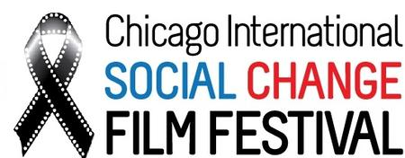 Best of the Chicago International Social Change Film Festiva...