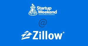 Startup Weekend Seattle 10/3