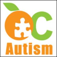 OC Autism:  Everyday Communication