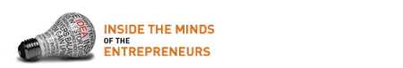 Inside the Minds of the Entrepreneurs: The Mentors