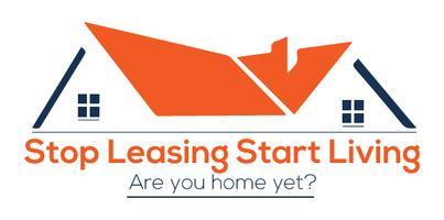 FREE Homebuyers Education Webinar/Seminar