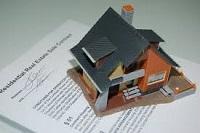 2014 Georgia Contracts - GAR & R.E. Forms FREE 3 Hours...