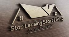 Stop Leasing Start Living Real Estate Professionals logo