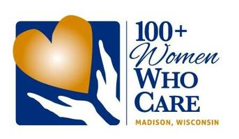 100+ Women Who Care of Madison - September Meeting