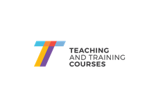 Teaching and Training Courses Ltd  logo