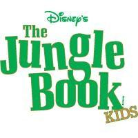 The Jungle Book, Kids.