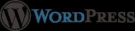 Curso de Wordpress 3 en Guerrero