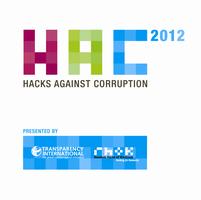 RHoK Global December 2012: Nairobi, Kenya