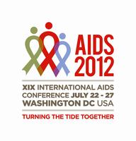 Bringing AIDS 2012 Home to Delaware