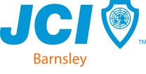 JCI Barnsley : Shine : Branding and Brand Values