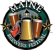 2013 Maine Brewers Festival