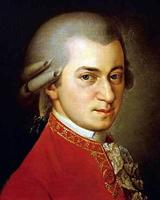 A Concert to Remember: Mozart's Requiem