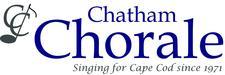 Chatham Chorale logo