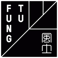 Eclectic Chinese-American Tasting at Fung Tu - Hosted...