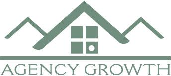 Agency Growth Event: RECAMP in Arlington Heights, IL