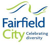 Fairfield City Council - Social and Cultural Development Team logo