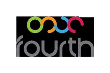 Fourth's Training Team logo