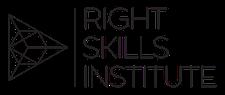 Right Skills Institute logo
