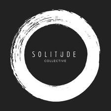 Solitude Collective logo