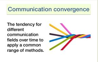 Communication Convergence