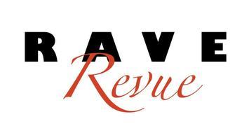 Rave Revue