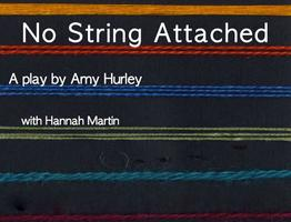 No String Attached