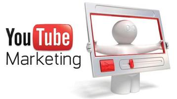 Effective Youtube Marketing Strategies