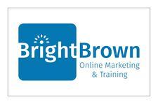 Liesbeth Kasperink van Kasperink.com in samenwerking met Bright Brown. Contact opnemen kan via: info@kasperink.com of tel: 06-4214 3366 logo