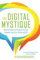 Kepler's Launch Event for The Digital Mystique