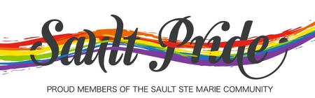 Sault Pride General Meeting