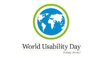 World Usability Day at Simmons College