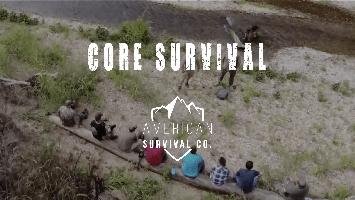 Core Survival - AR