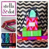New Hampshire Seacoast Stella Dot Opportunity Event &...