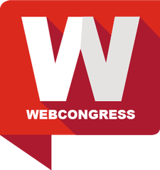 WebCongress logo