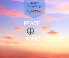 Peace of Mind