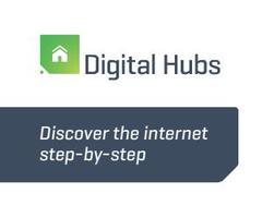 Online Jobs Searching (Intermediate)