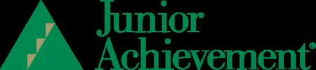 Junior Achievement BizTown Volunteer