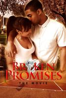 Broken Promises Film Premiere