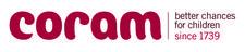 Coram logo