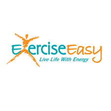 Exercise Easy logo