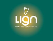 London Irish Graduate Network logo