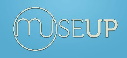MuseUp @ Dokumentationszentrum NS-Zwangsarbeit