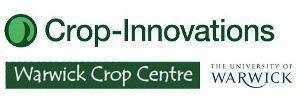Workshop on Novel Crops for the UK